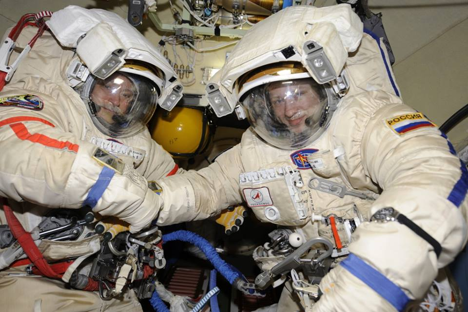 Essay on aim of my life to become an astronaut JFC CZ as Image titled Become an Astronaut Step