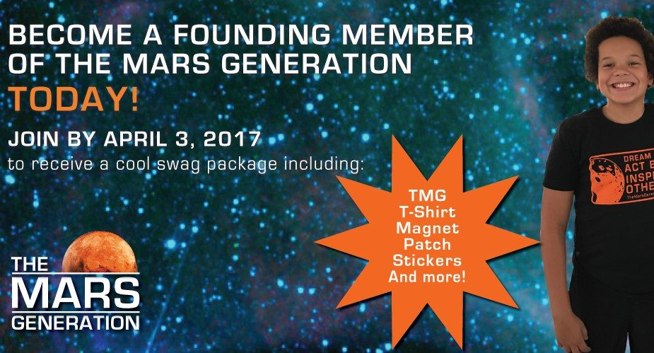TMG-Membership-2017_website2