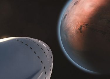 The Road To Mars: Our Past and Our Future