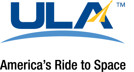 ULA The Mars Generation Sponsor