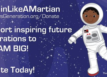 #TrainLikeAMartian Live Blog Post May 14 – May 18, 2018 – updated daily during challenge!